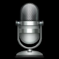 Радио в Серпухове